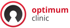 Optimum Clinic